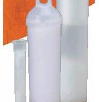 Filtros de polifosfatos