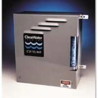 Mod. CD15/AD de 4.5 gr/ hr.