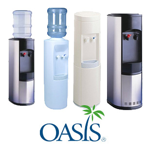 oasis logo1