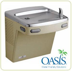 oasis logo2