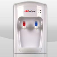 DISX10 Enfriador de agua Mirage