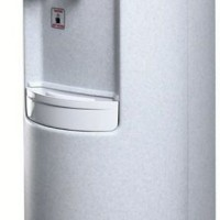 Enfriadores de agua AQUAMEGA Mod. GRPLXW
