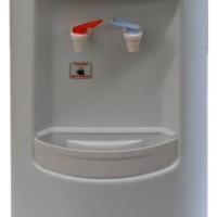 Enfriadores de agua para oficina tipo autollenado