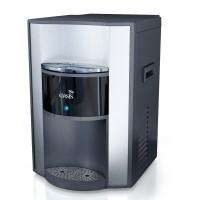 Enfriador de agua sin botellon ONYX de OASIS