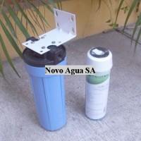 Filtro para agua: FILTROPLUS I
