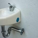 Bebederos de agua para escuelas