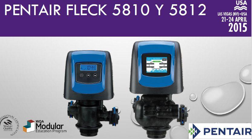 Fleck3