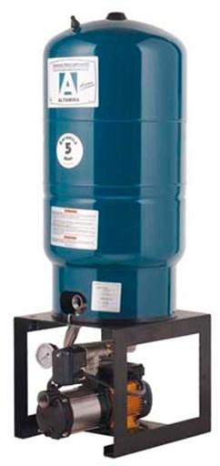 Hidroneumatico2