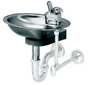 fuente de agua F120