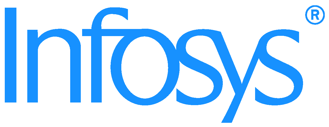 infosys-logo-JPEG