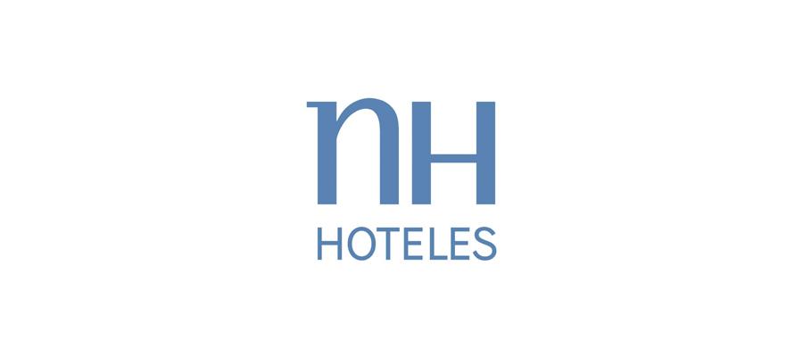 logo_nh_hoteles